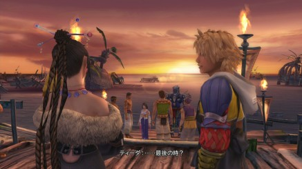 Final-Fantasy-X-X-2-HD-Remaster_2013_11-11-13_035