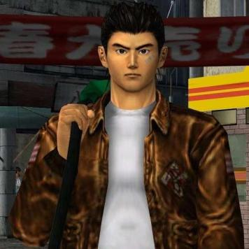 shenmue-2000