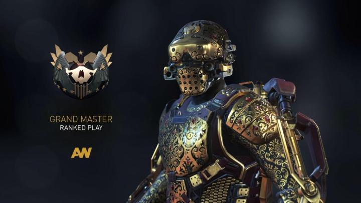 call-of-duty-advanced-warfare-grand-master-character-gear