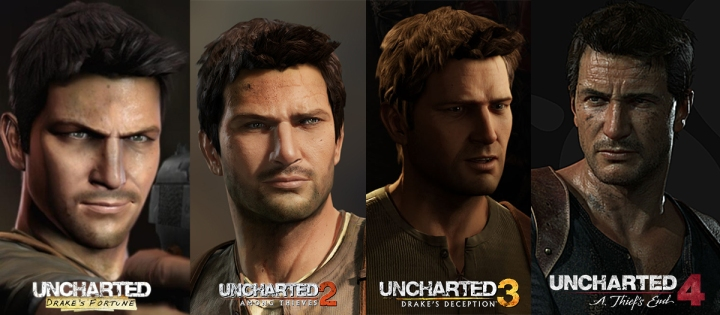 uncharted_comparisons___nathan_drake_by_gtone339-d7luui8.jpg