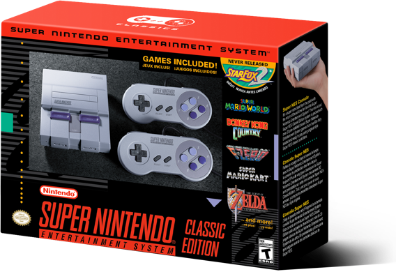 snes-box.png