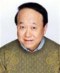 Isamu Tanonaka