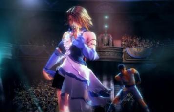Final-Fantasy-X2-Yuna