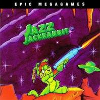 Jazz-cover
