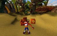 psx-crash-hd-1024x651