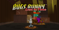 Screenshot_Bugs_Bunny_Lost_in_Time