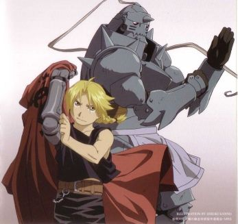 1bf0e56e47c0c83d328ea45096c4b2bf--simple-anime-edward-elric