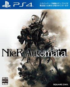 Nier_Automata_Cover_JP