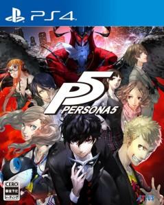 Persona-5-cover-1-1280x1604