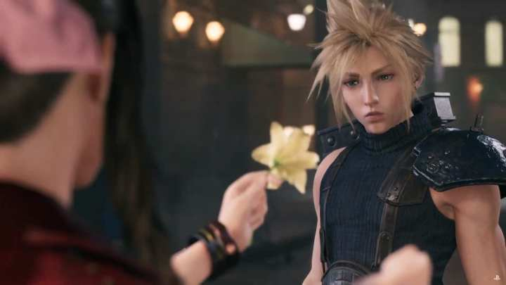 FF7_CLOUD